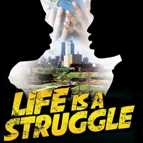lifeisastruggle