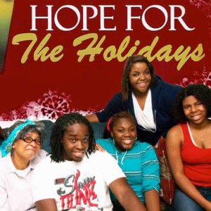 hopefortheholidays